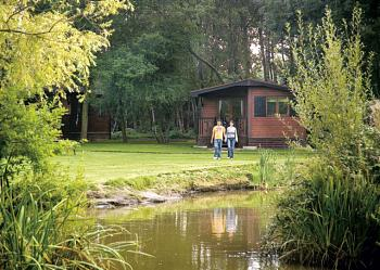 Enjoy Yarmouth Holiday Parks